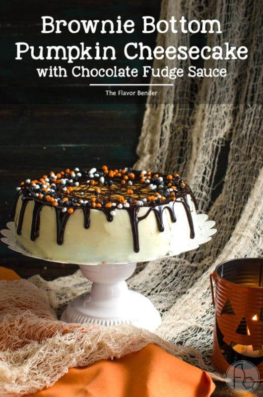 brownie-bottom-pumpkin-cheesecake-3467-copy-700x1057