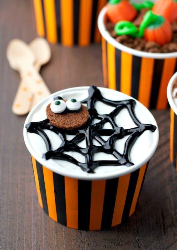 halloween-yogurt-cups-8