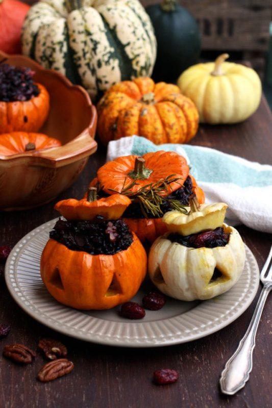 halloween-stuffed-pumpkins-5-640x960