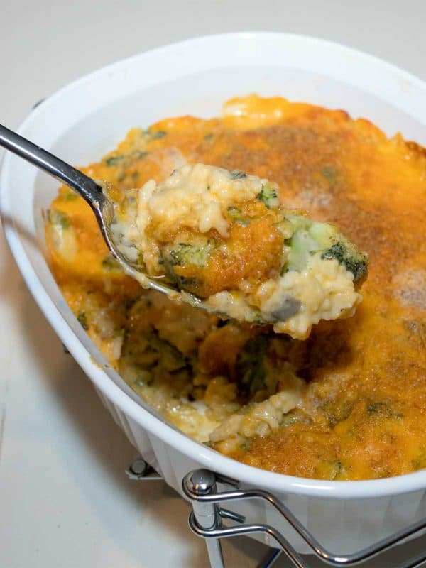 broccoli2-chula