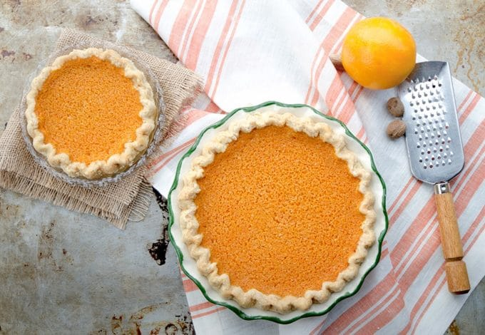 buttermilk-sweet-potato-pie-top-down-web
