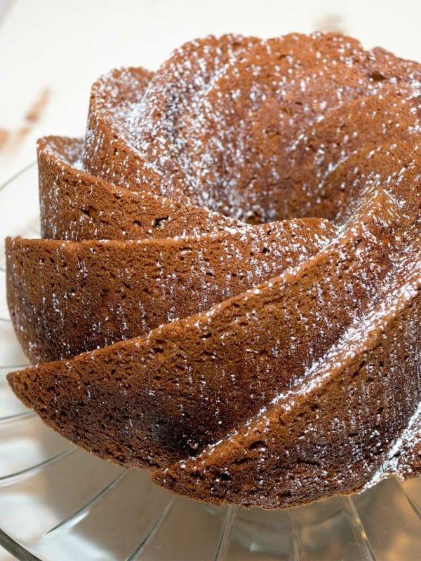 pumpkin-bundt-cake
