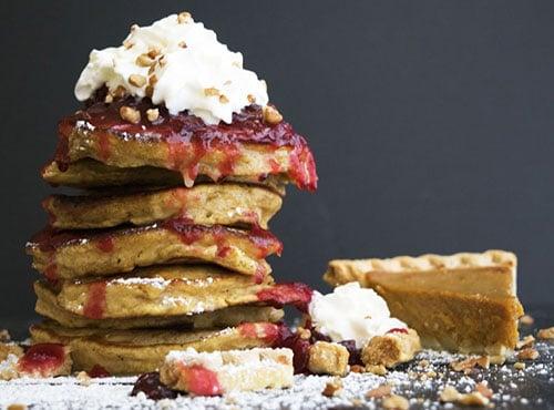 pumpkin-pie-pancakes