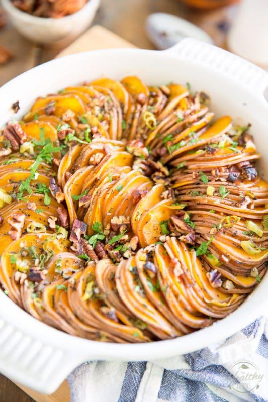 scalloped-sweet-potato-ring-7