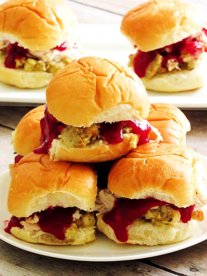 thanksgiving-leftover-gameday-sliders-10
