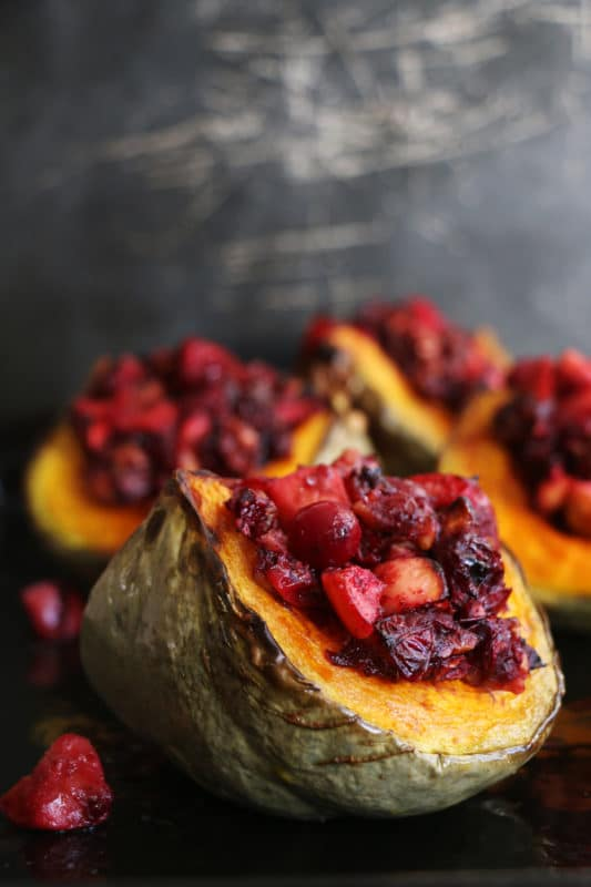 baked-squash-apples-cranberries4