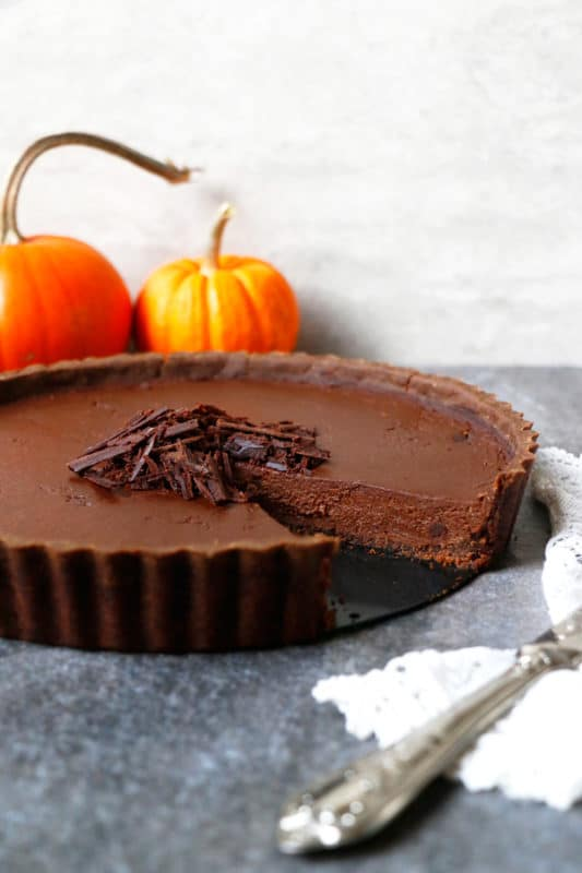 chocolate-pumpkin-tart-11