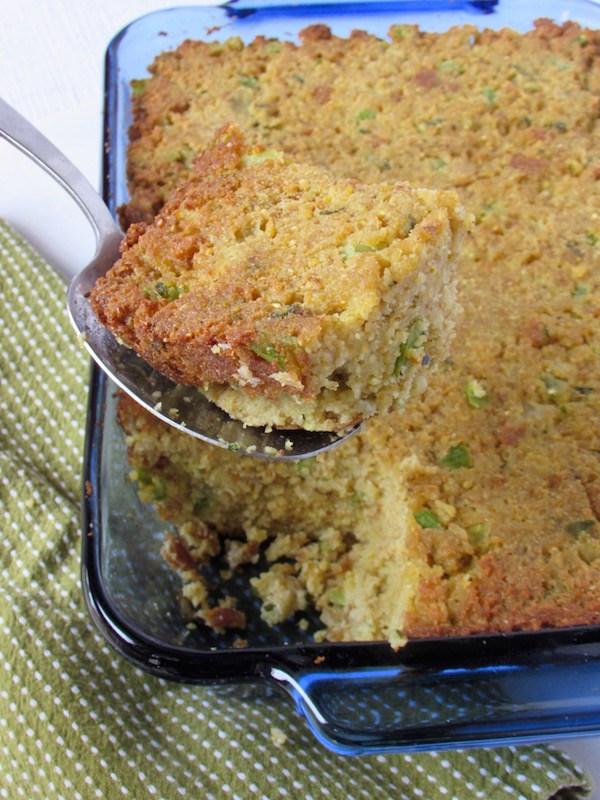 cornbread-stuffing-sliced-1