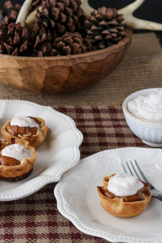 gluten-free-mini-pumpkin-pie-7