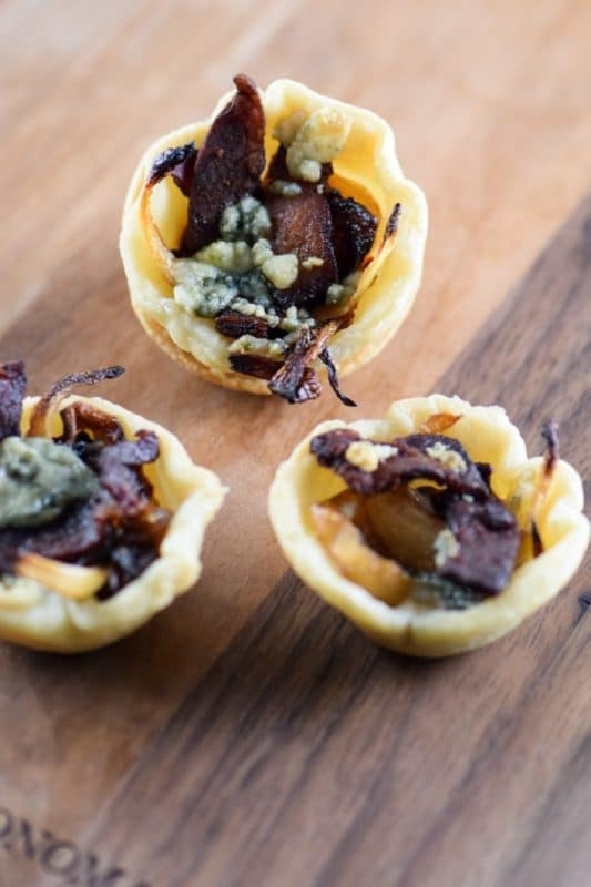 mini-caramelized-onion-tarts