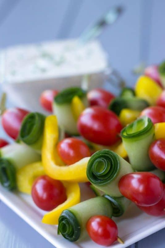 veggie-skewers-9055