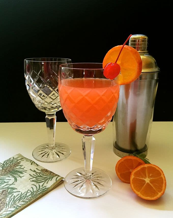 Easy Hurricane Cocktail Recipe-6