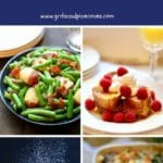 2017 Grits and Pinecones Most Popular Posts for Pinterest
