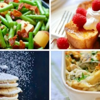 Grits and Pinecones Most Popular Posts in 2017